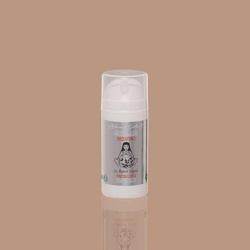 Crema Dermopurificante BELVISO
